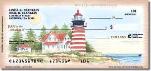 DC Lighthouses Checks Lg 1