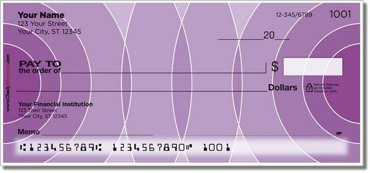 Cpb0022v A Lg