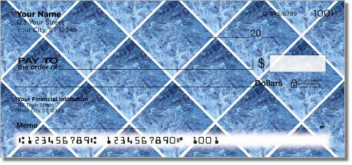 Cpb0262b A Lg