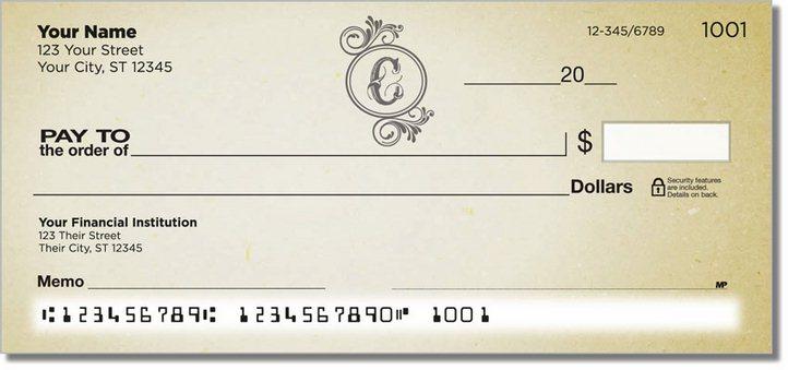 Cpb1304c A Lg