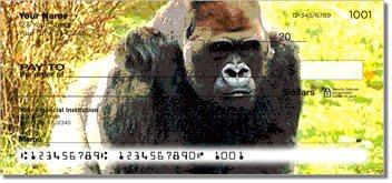 Zoo Animal Checks