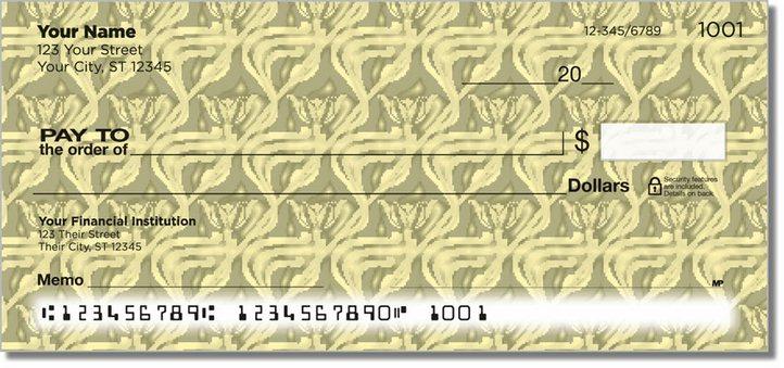 Cpil0359 A Lg