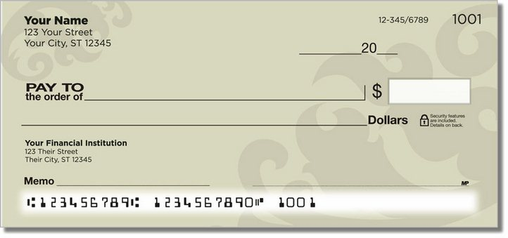 Cpil0446 A Lg
