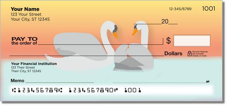 Cpil0682 A Lg