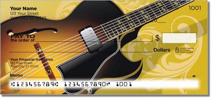 Cpil0804 A Lg