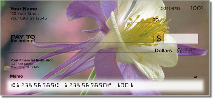 Cpil1577 A Lg