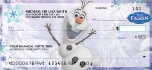 Frozen Checks Lg 1