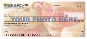Multi Photo Checks Lg 1