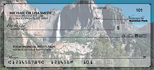 National Parks Art Checks