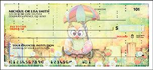 Owls-checks_lg_1