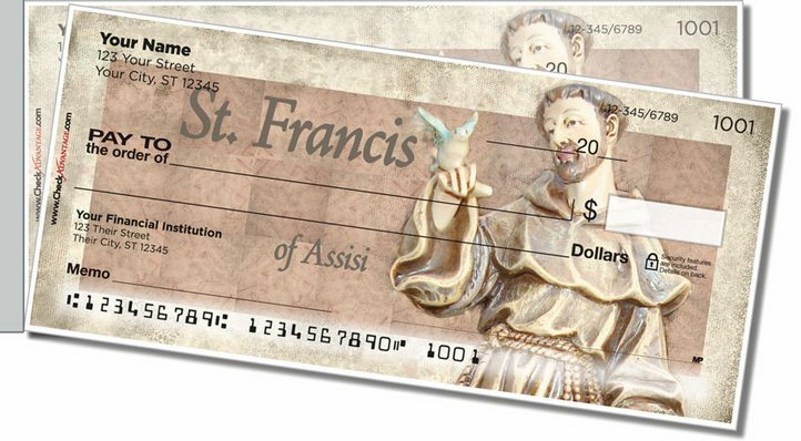 saint ignace christian personals Ecole primaire saint ignace this year, it will fall on sunday 5th august on that day, we will celebrate the sacraments of christian initiation as well aug 5.